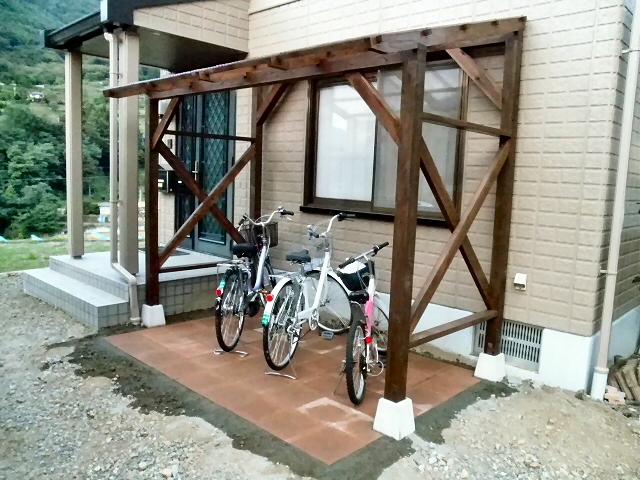 """画像 : [自分で作る]""""DIY自転車 ..."""